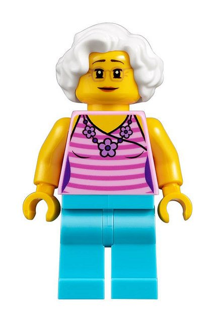 LEGO-Creator-Roller-Coaster-21