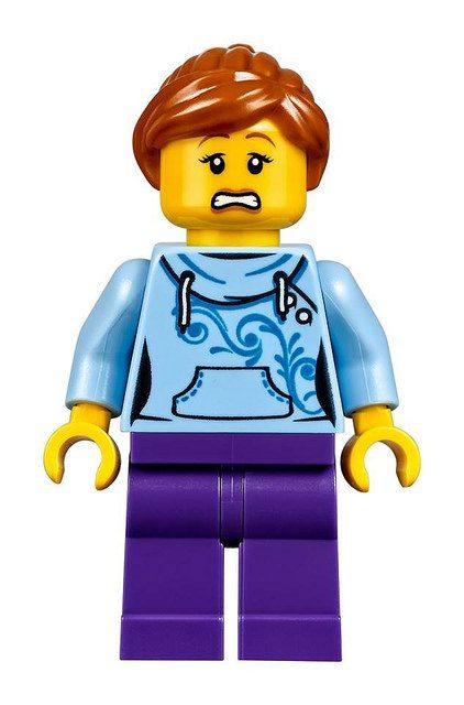 LEGO-Creator-Roller-Coaster-24