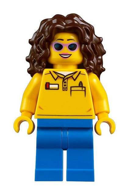 LEGO-Creator-Roller-Coaster-25