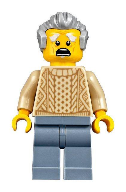 LEGO-Creator-Roller-Coaster-26