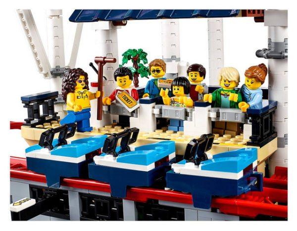 LEGO-Creator-Roller-Coaster-6-600x468