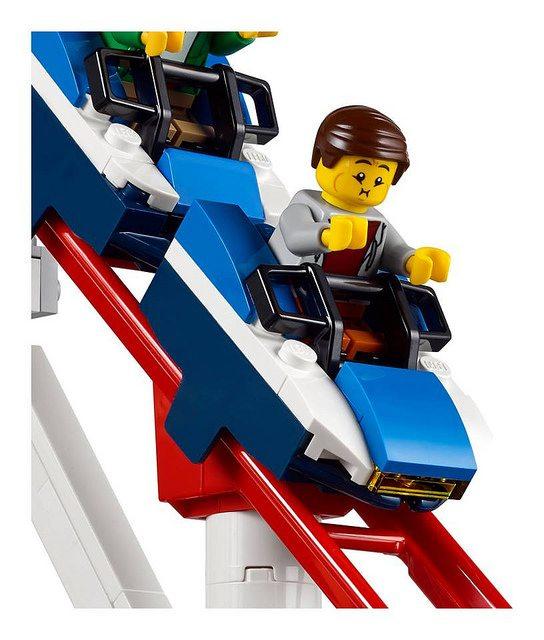 LEGO-Creator-Roller-Coaster-9