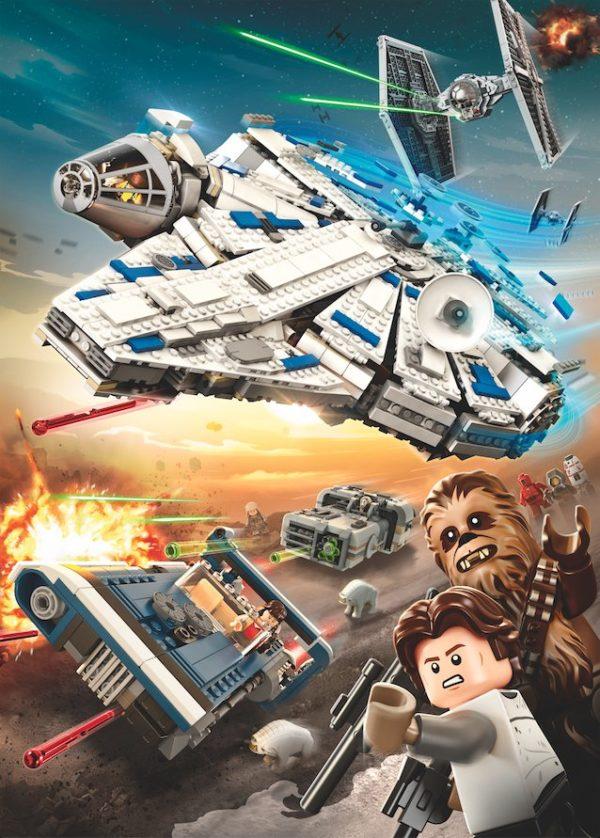 LEGO-Solo-A-Star-Wars-Story-600x838