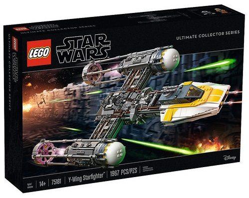 LEGO-Star-Wars-UCS-Y-Wing-75181