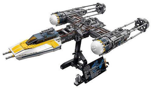 LEGO-Star-Wars-UCS-Y-Wing-75183