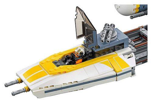 LEGO-Star-Wars-UCS-Y-Wing-75185