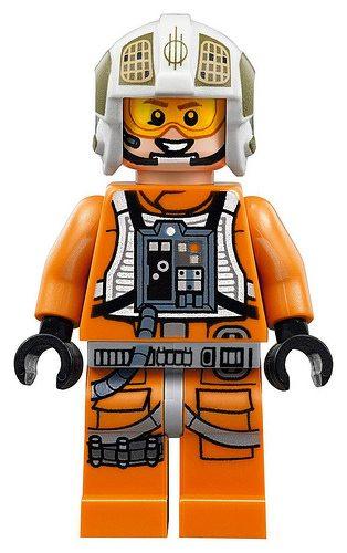 LEGO-Star-Wars-UCS-Y-Wing-75186
