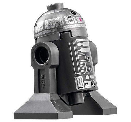 LEGO-Star-Wars-UCS-Y-Wing-75187