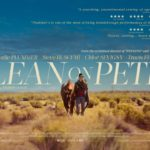Movie Review – Lean On Pete (2017)