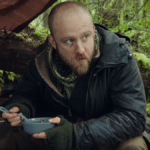 Sundance London 2018 Review – Leave No Trace (2017)