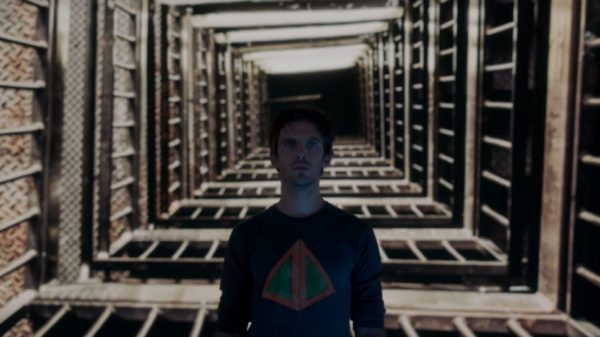 Legion-Season-2-trailer-2-600x337
