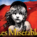 Modern TV retelling of Les Miserables is being pitched at Cannes
