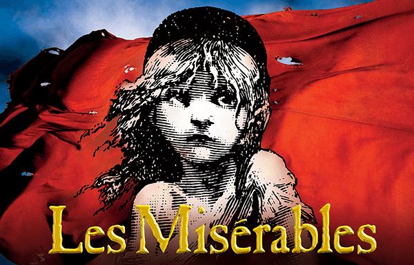 Les-Miserables-600x385
