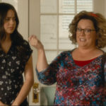 Melissa McCarthy is the Life of the Party in new trailer for college comedy