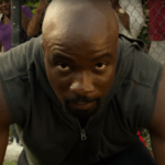 Luke Cage demonstrates his abilities in new promo for season 2 of the Marvel series