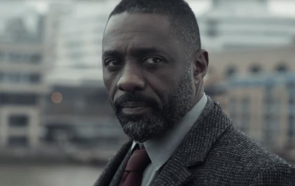 Luther-Special-screenshot-Idris-Elba-600x378