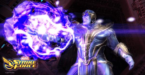 MSF_Thanos-600x314