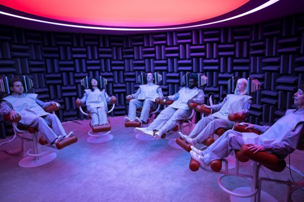 Maniac-first-look-images-2-600x400