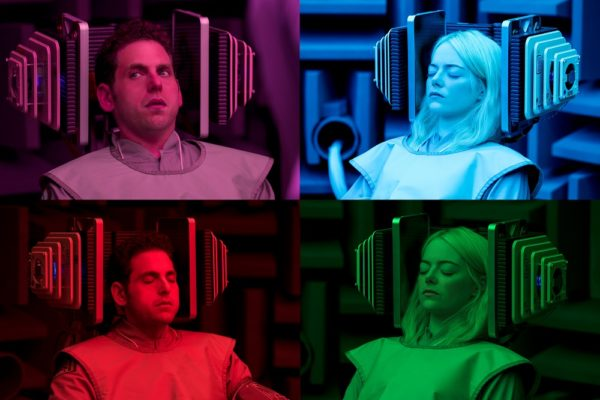 Maniac-first-look-images-3-600x400