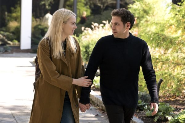 Maniac-first-look-images-5-600x400