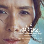 East End Film Festival Movie Review – Marlina the Murderer in Four Acts (2018)