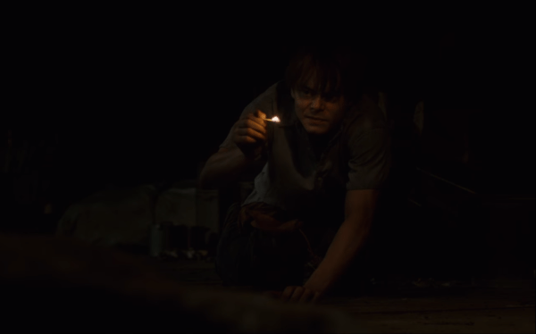Marrowbone-Charlie-Heaton-clip-screenshot-600x374