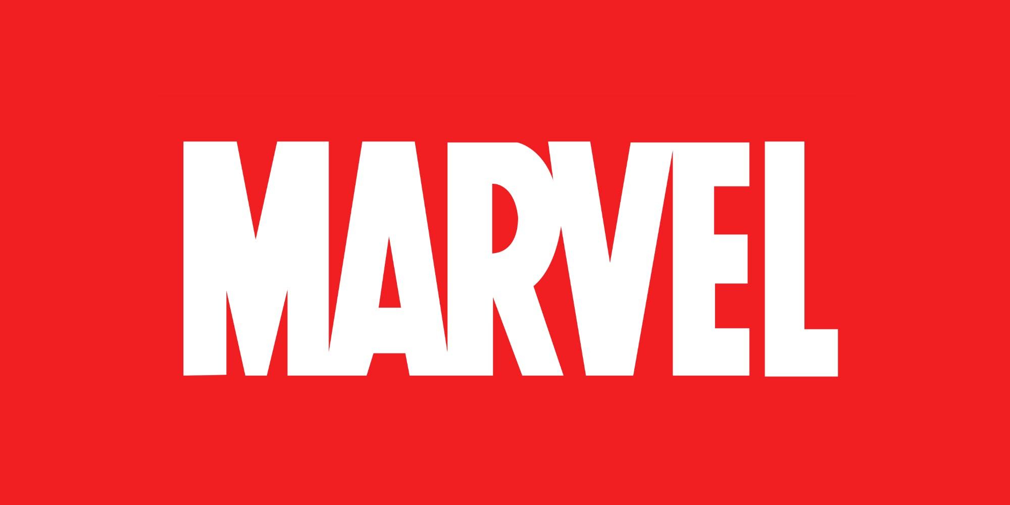 Bob Iger reveals the role that Steve Jobs played in Disney's purchase of Marvel