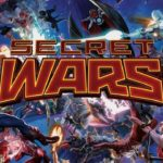 Avengers: Infinity War directors would like a Secret Wars movie if Disney's Fox takeover goes through