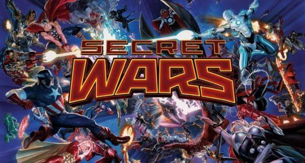 MarvelSecretWars-600x322