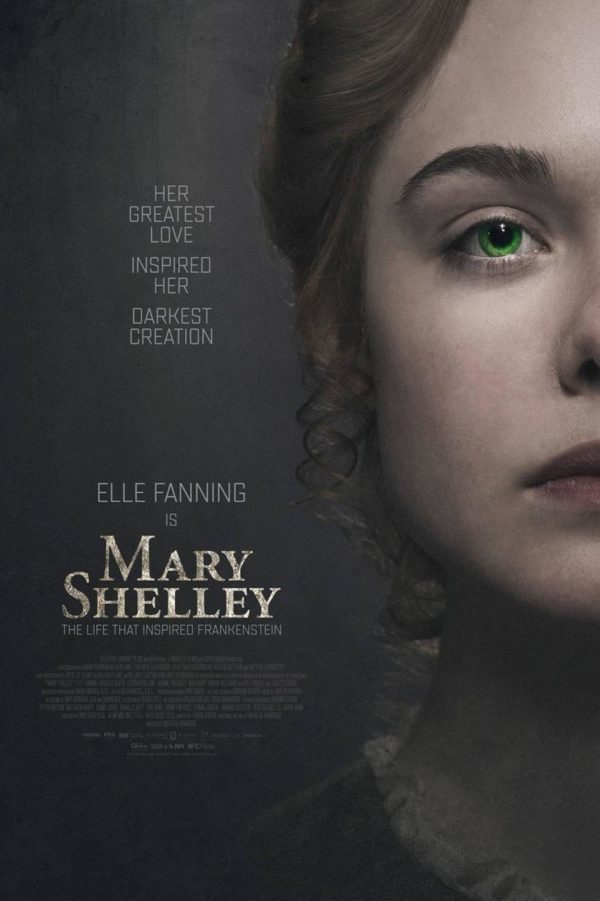 Mary-Shelley-poster-600x901