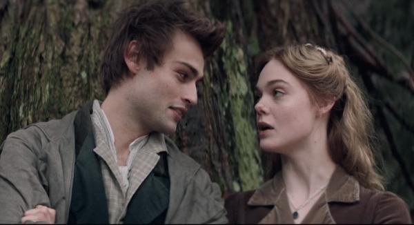 Mary-Shelley-trailer-screenshot-Elle-Fanning-Douglas-Booth-600x326