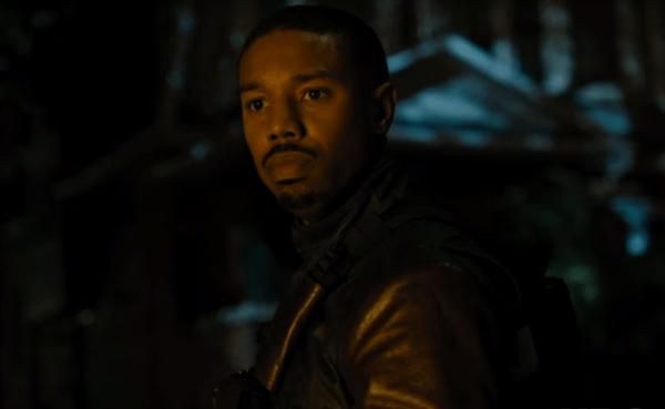 Michael-B-Jordan-Fahrenheit-451-trailer-screenshot-600x369