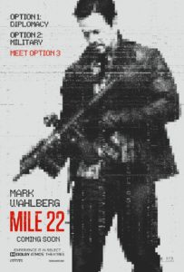 Mile-22-poster-203x300