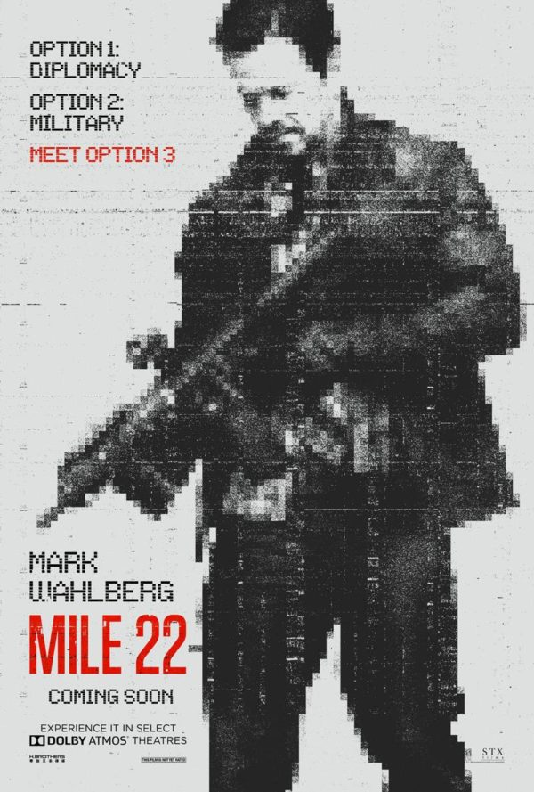 Mile-22-poster-600x889