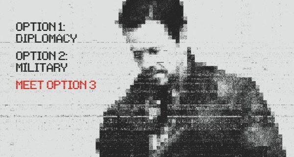 Mile-22-poster-cropped-600x320