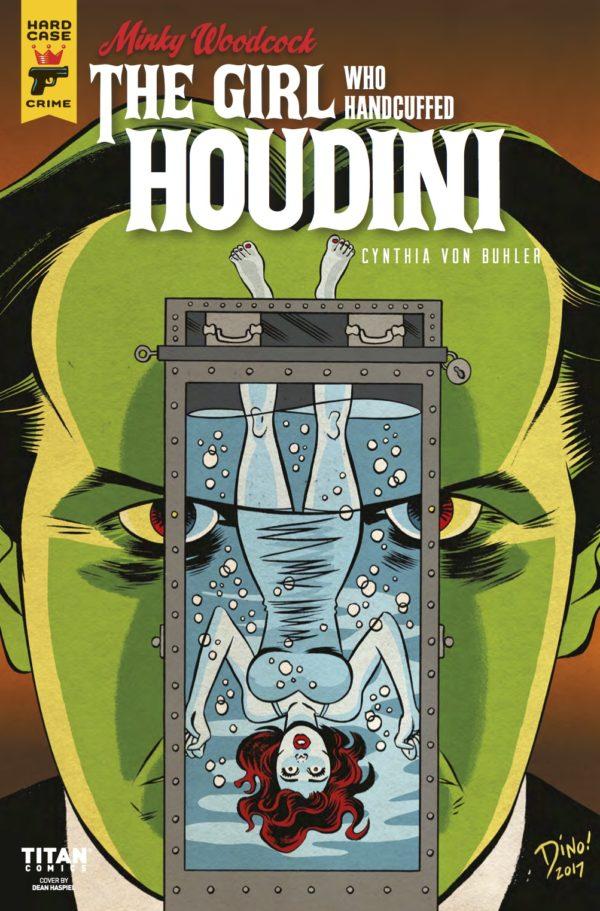 Minky-Woodcock-The-Girl-Who-Handcuffed-Houdini-4-1-600x911