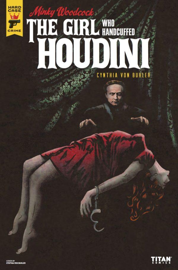 Minky-Woodcock-The-Girl-Who-Handcuffed-Houdini-4-2-600x911