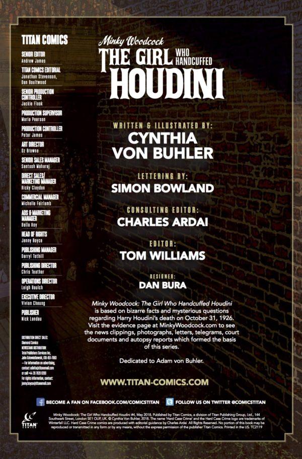 Minky-Woodcock-The-Girl-Who-Handcuffed-Houdini-4-3-600x911