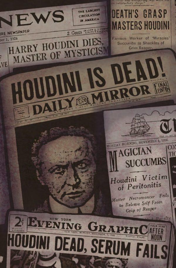 Minky-Woodcock-The-Girl-Who-Handcuffed-Houdini-4-4-600x911