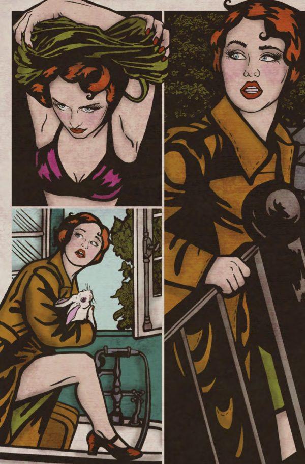 Minky-Woodcock-The-Girl-Who-Handcuffed-Houdini-4-8-600x911