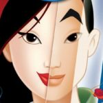 Original Mulan voice actress Ming-Na Wen is excited about Disney's live-action remake