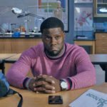 New trailer for Night School starring Kevin Hart and Tiffany Haddish
