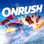 The Racers of EGX Rezzed 2018 – Grip and Onrush