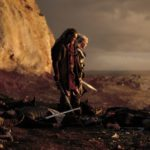 First trailer for historical action thriller Redbad