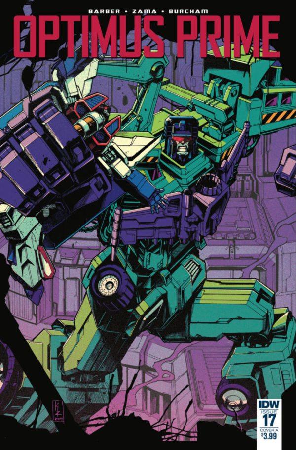 Optimus-Prime-17-600x910