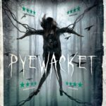 Giveaway – Win Pyewacket on DVD – NOW CLOSED