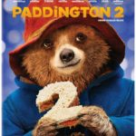 Blu-ray Review – Paddington 2 (2017)