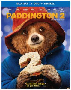 Paddington-2-blu-ray-237x300