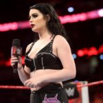 WWE Raw Review 4/9/18 – WrestleMania Fallout, NXT Debuts and Surprising Returns