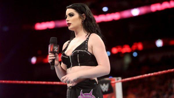 Paige-WWE--600x338